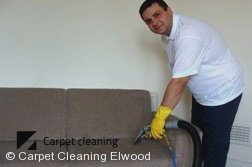 Elwood 3184 Sofa Cleaning Company