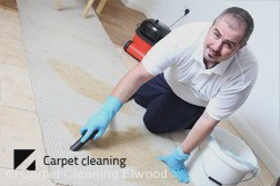 Dry Carpet Cleaning Elwood 3184