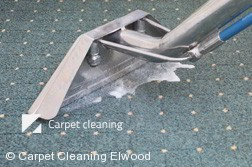 Rug Cleaning Elwood