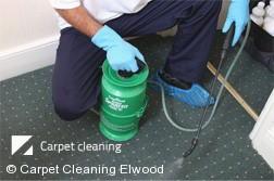 Carpet Cleaners Elwood 3184