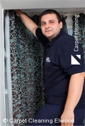 Curtain Cleaning Services Elwood 3184