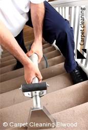 Elwood Carpet Cleaners 3184